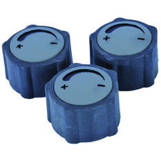 Replacement Stove Knobs - 3 Pack, , scaau_hi-res