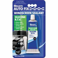Selleys Autofix - Windscreen Sealant, 75g, , scaau_hi-res
