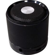 SCA Wireless Bluetooth Speaker, , scaau_hi-res