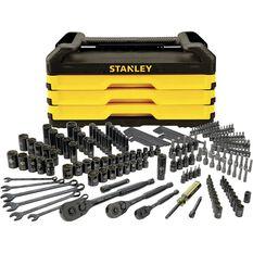 Stanley Blitz Box Tool Kit - 203 Piece, , scaau_hi-res
