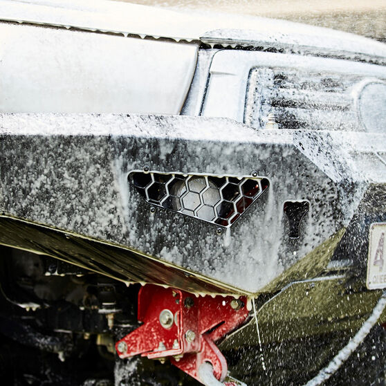 Ridge Ryder Extreme Car Wash - 1.5 Litre, , scaau_hi-res