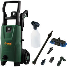 Gerni Classic 115.3 Pressure Washer - 1670 PSI, , scaau_hi-res