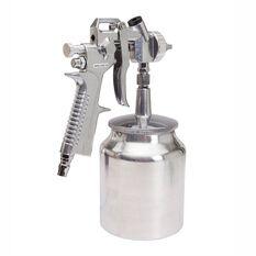 Blackridge Air Tool Kit - 5 Piece, , scaau_hi-res