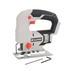 ToolPRO Jigsaw Skin - 18V, , scaau_hi-res
