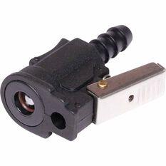 """Sierra Fuel Connector - 5/16"""" S-18-8085, , scaau_hi-res"""