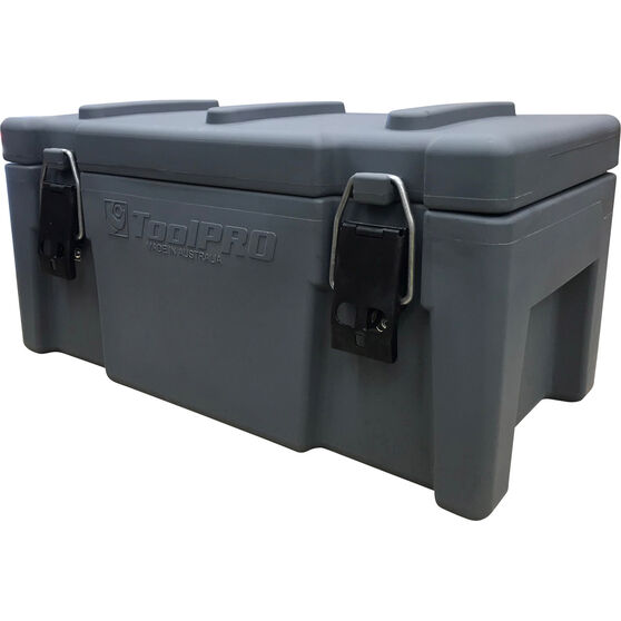 ToolPRO Commando Case - 35 Litre, , scaau_hi-res