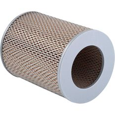 Ryco Air Filter A310, , scaau_hi-res