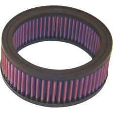 Air Filter - E-3260, , scaau_hi-res