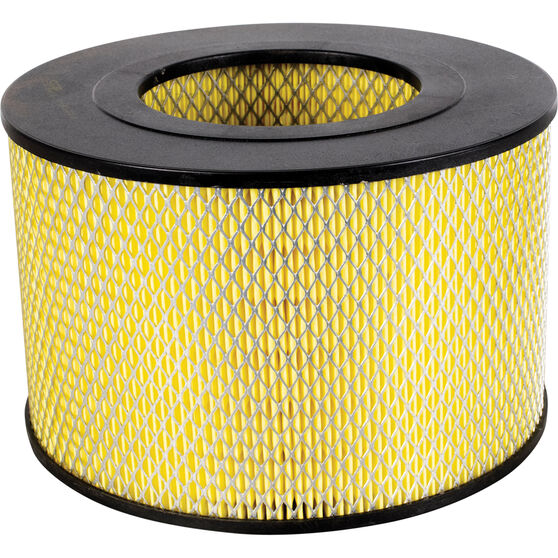 SCA Air Filter - SCE340 (Interchangeable with A340), , scaau_hi-res