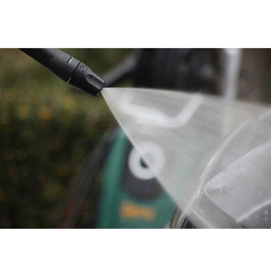 Gerni Auto Nozzle Attachment, , scaau_hi-res