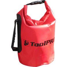 Tool Bag - Dry Bag, 10 Litre, , scaau_hi-res