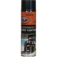 SCA Underbody Rust Barrier - 400g, , scaau_hi-res