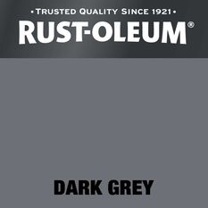 Rustoleum Dark Grey Floor Kit 2.5-Car Garage, , scaau_hi-res