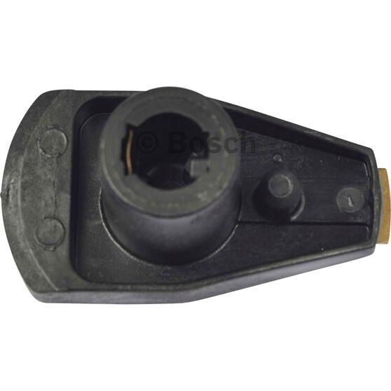 Bosch Rotor - GB865C, , scaau_hi-res