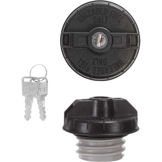Tridon Locking Fuel Cap - TFL226, , scaau_hi-res