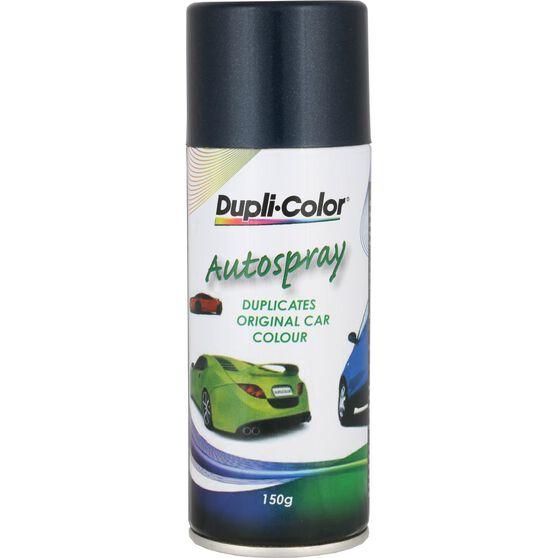 Dupli-Color Touch-Up Paint Cape Blue 150g DSHY06, , scaau_hi-res