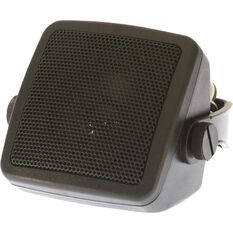Aerpro Speaker Extension 5W CBXS, , scaau_hi-res