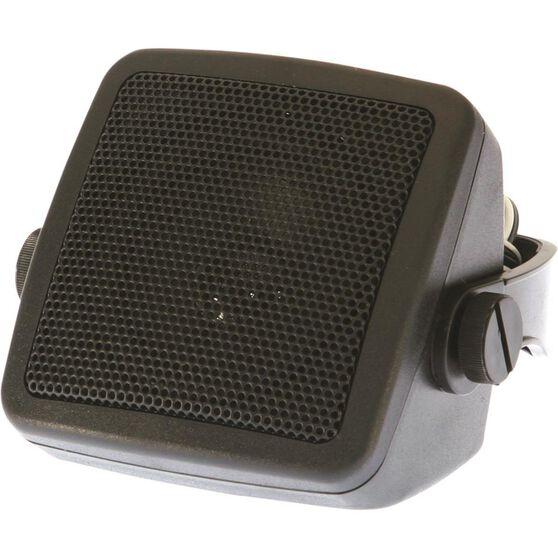 Aerpro Speaker Extension 5W CBXS, , scaau_hi-res