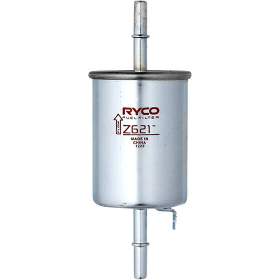 Ryco Fuel Filter - Z621, , scaau_hi-res