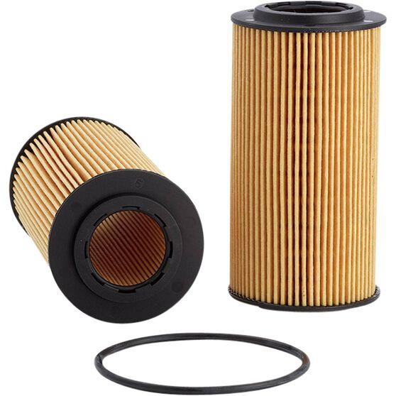 Ryco Oil Filter - R2652P, , scaau_hi-res