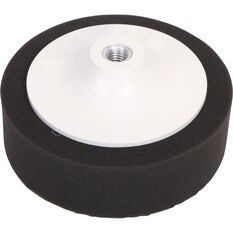 ToolPRO Foam Polishing Pad 150mm M14, , scaau_hi-res