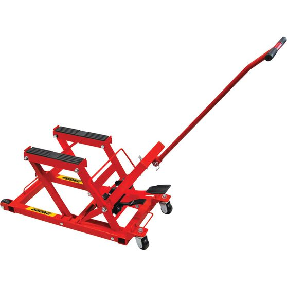 SCA ATV Lift - 680kg, , scaau_hi-res