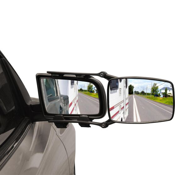 SCA Towing Mirror - Clamp On, , scaau_hi-res