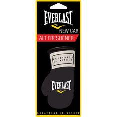 Everlast Air Freshener - Boxing Glove, , scaau_hi-res