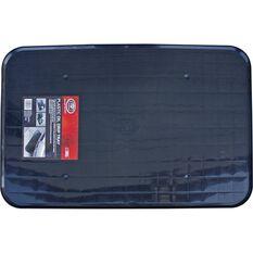 Oil Drip Tray, Plastic - 950 x 650mm, , scaau_hi-res