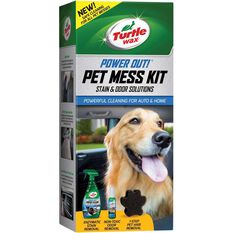 Power Out Pet Mess Kit, , scaau_hi-res