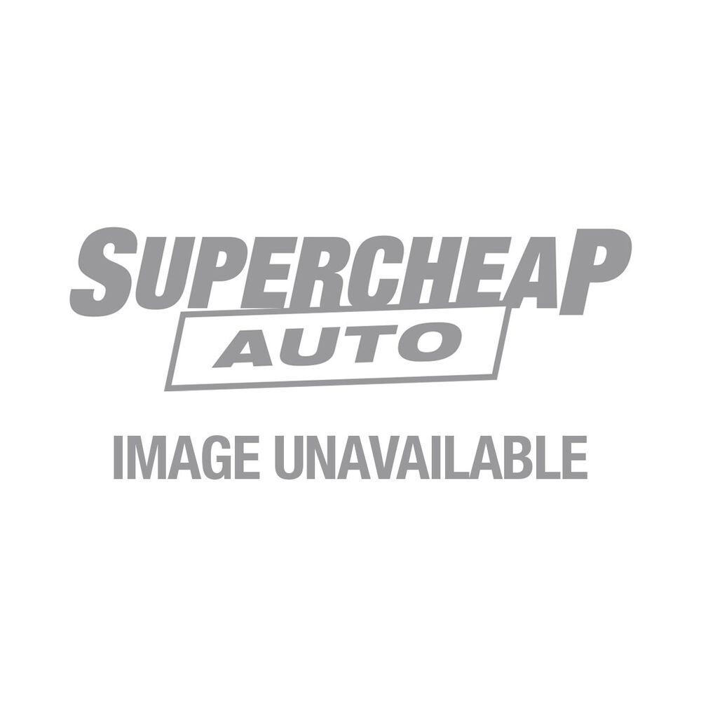 Aerpro Wiring Harness Suit Ford Au App053 Supercheap Auto Stanley Scaau Hi Res