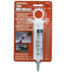 Oil Mixing Syringe, , scaau_hi-res