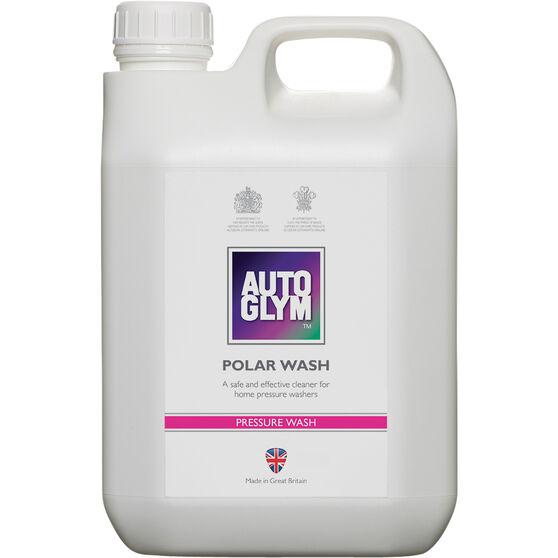 Autoglym Polar Wash 2.5 Litre, , scaau_hi-res