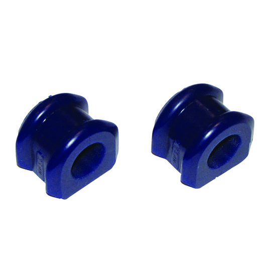 Fulcrum SuperPro Suspension Bushing - Polyurethane, SPF1615-24K, , scaau_hi-res