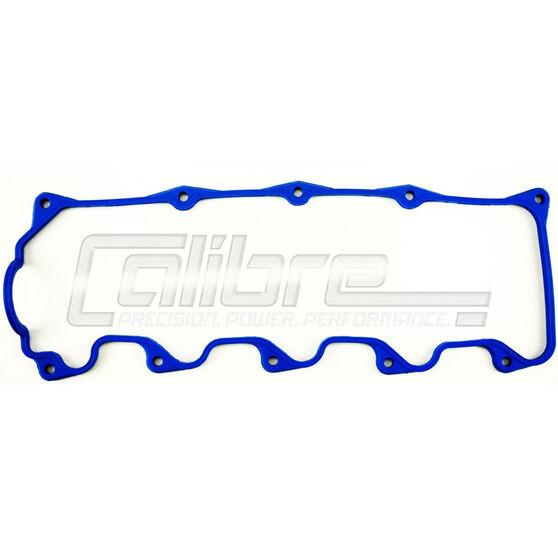 Calibre Valve Cover Gasket - JN965S, , scaau_hi-res