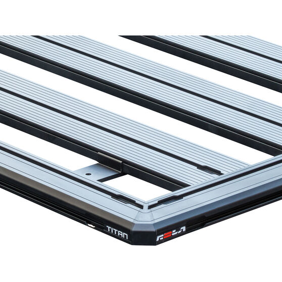 Rola Titan MK2 Roof Tray 1800 x 1200mm, , scaau_hi-res