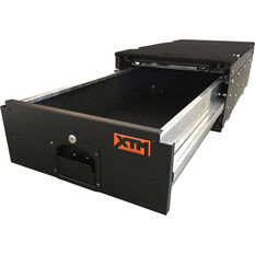 XTM 4WD Modular Drawer with Slide, , scaau_hi-res