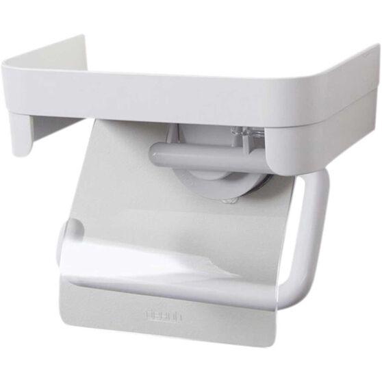 Supastick - Toilet Roll Holder, , scaau_hi-res