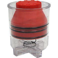ToolPRO Portable Bearing Packer, , scaau_hi-res