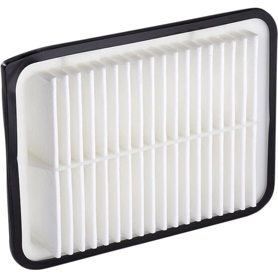 Ryco Air Filter - A1559, , scaau_hi-res