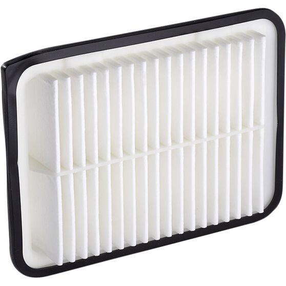 Ryco Air Filter - A1559, , scaau_hi-res