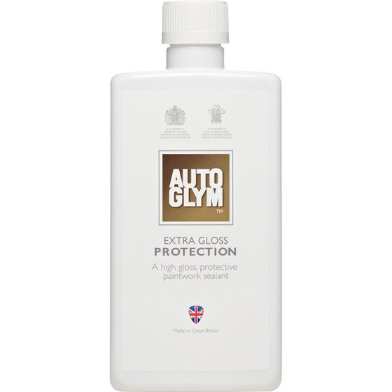Autoglym Extra Gloss Protection Polish - 500mL, , scaau_hi-res