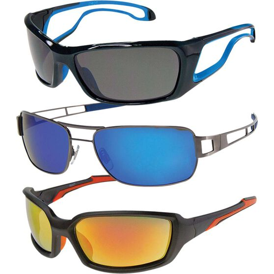 Aerial Polarised Sunglasses, , scaau_hi-res