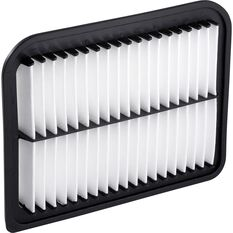 Ryco Air Filter A1582, , scaau_hi-res