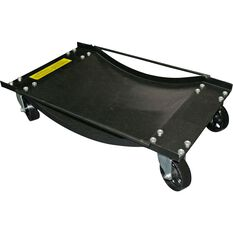 SCA Wheel Dolly, Pair - 900kg, , scaau_hi-res