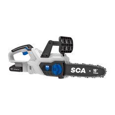 SCA 18V Chainsaw, , scaau_hi-res