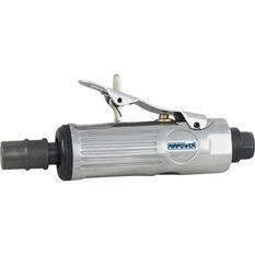 Air Power Air Die Grinder - 6mm, , scaau_hi-res