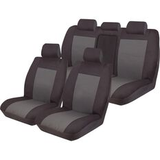 Imperial Tailor Made Pack - Suits Hyundai i30, , scaau_hi-res