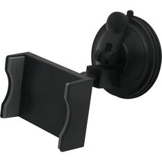 Phone Holder - Suction Mount, , scaau_hi-res