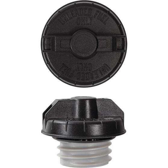 Tridon Non-Locking Fuel Cap - TFNL227, , scaau_hi-res